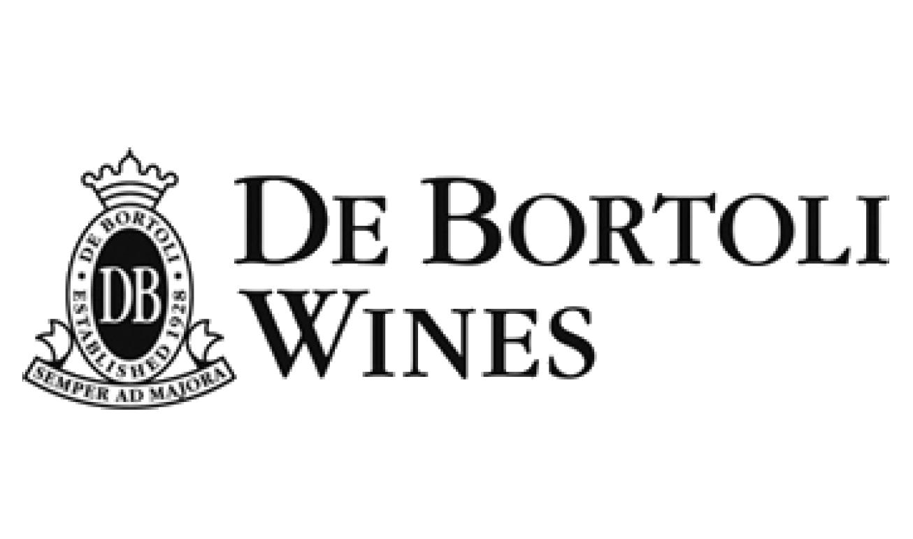 Debortoli-Wines