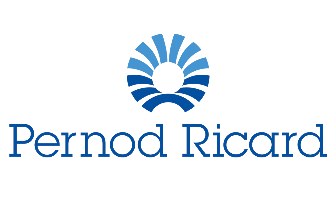Perond-Ricard