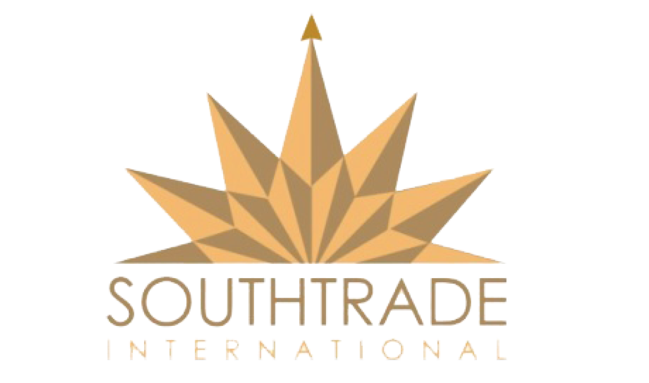 South-Trade