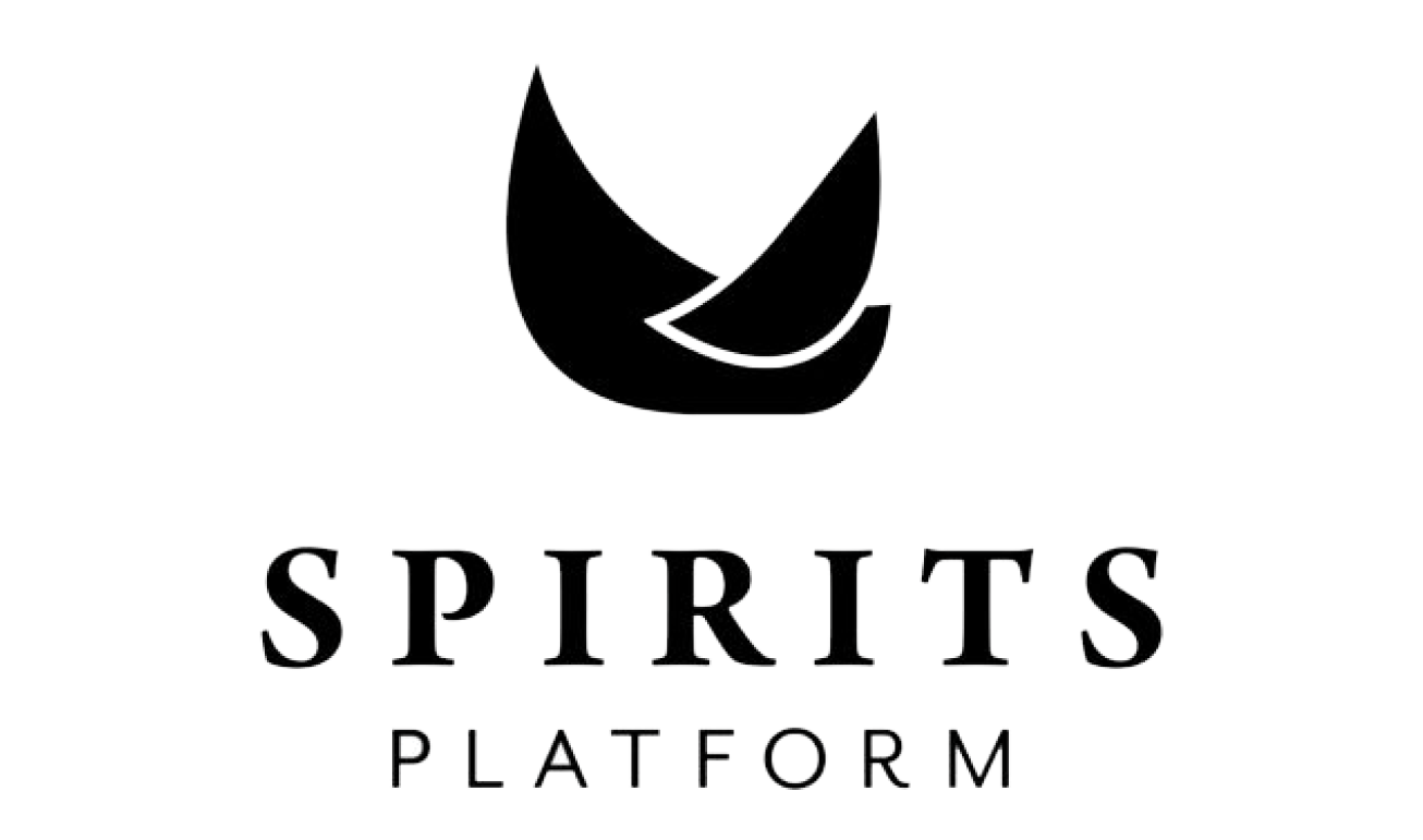 Spirits-Platform