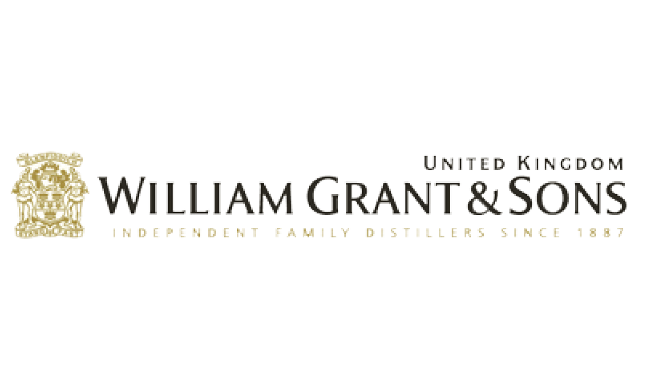 William-Grant