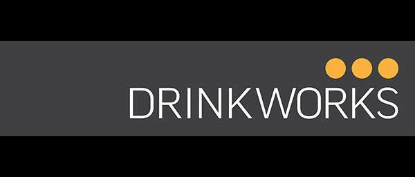 Drinkworks_LOGO-e1516334403641