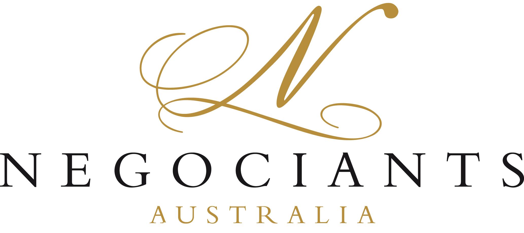 Negociants-Australia